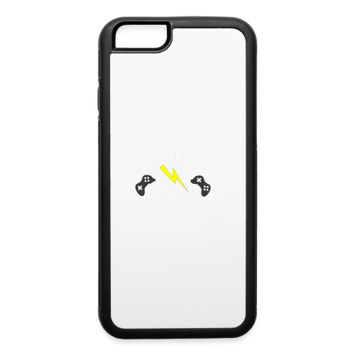 IMG_0350 - iPhone 6/6s Rubber Case