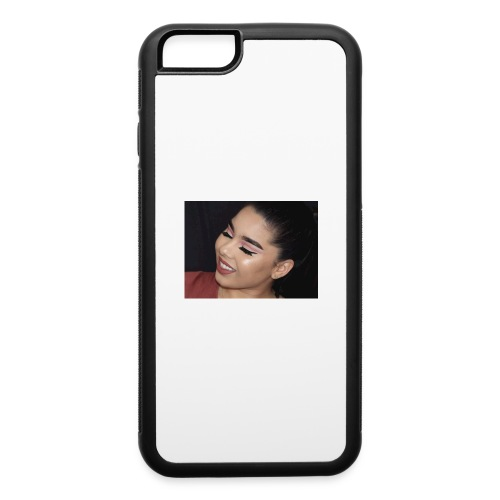 Happiness - iPhone 6/6s Rubber Case