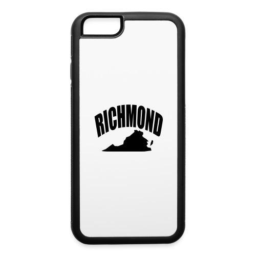 RICHMOND - iPhone 6/6s Rubber Case