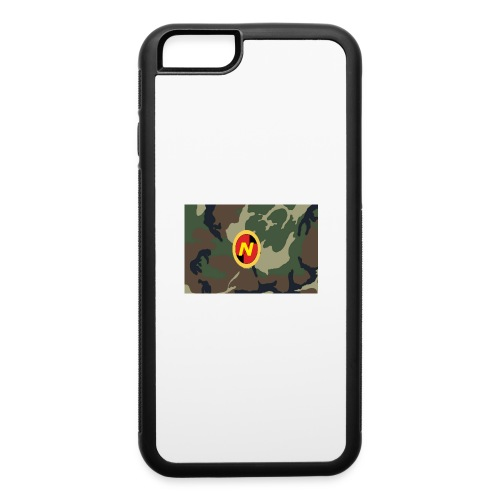 my logo for sale - iPhone 6/6s Rubber Case
