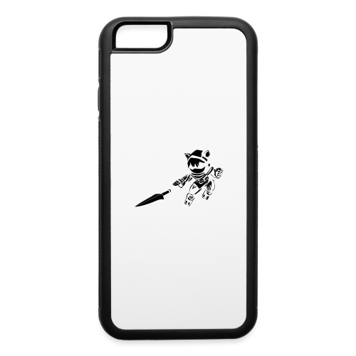 Kennen - iPhone 6/6s Rubber Case