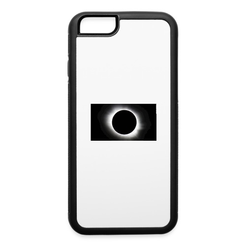 Solar - iPhone 6/6s Rubber Case