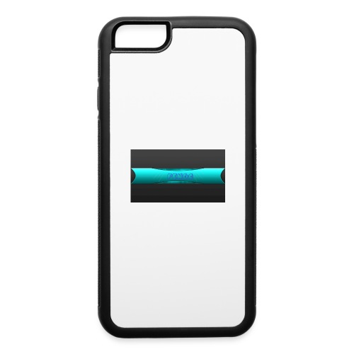 pengo - iPhone 6/6s Rubber Case
