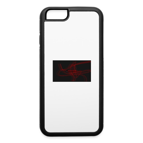 IMG_3751 - iPhone 6/6s Rubber Case