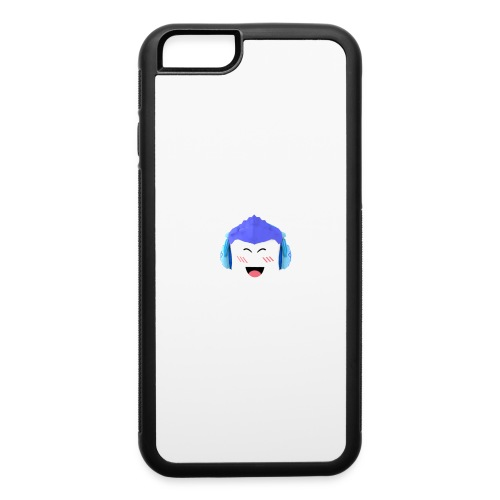 starman9080 - iPhone 6/6s Rubber Case
