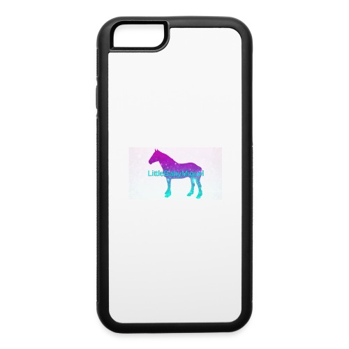 LittleBabyMiguel Products - iPhone 6/6s Rubber Case