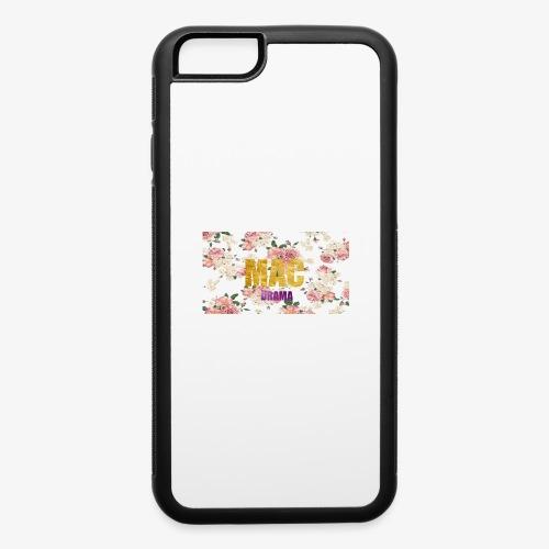 drama - iPhone 6/6s Rubber Case