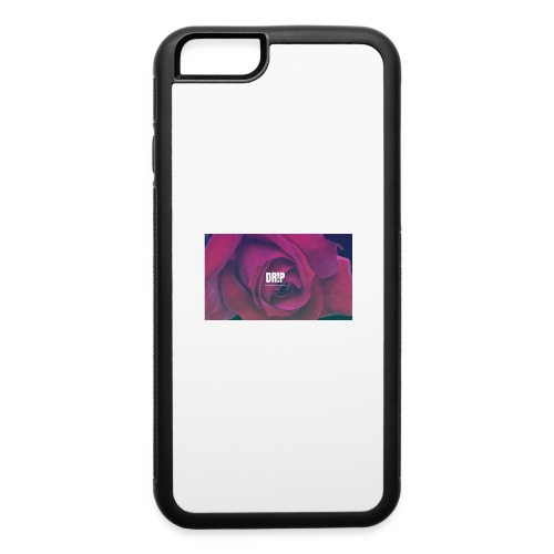 DR!P co. - iPhone 6/6s Rubber Case