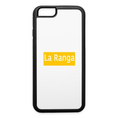 La Ranga gbar - iPhone 6/6s Rubber Case