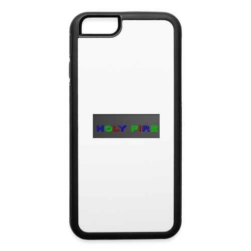 IMG_0036 - iPhone 6/6s Rubber Case