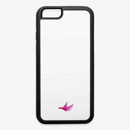 dinasty - iPhone 6/6s Rubber Case