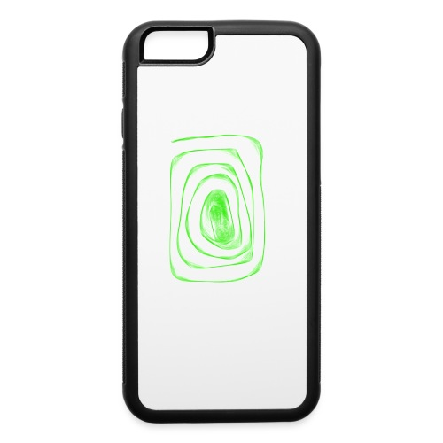 171223 112850 - iPhone 6/6s Rubber Case