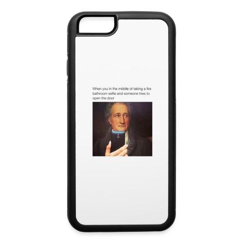 dank memes 30 photos 27 - iPhone 6/6s Rubber Case