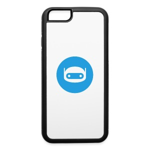 telegram-bot-platform - iPhone 6/6s Rubber Case