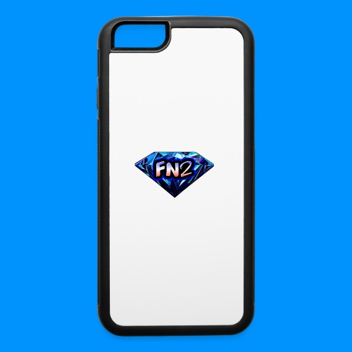FN2-ACCESSORIES - iPhone 6/6s Rubber Case