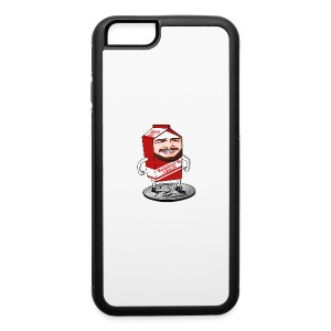 Daddy's Milk - iPhone 6/6s Rubber Case