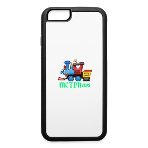 IMG 4400 - iPhone 6/6s Rubber Case