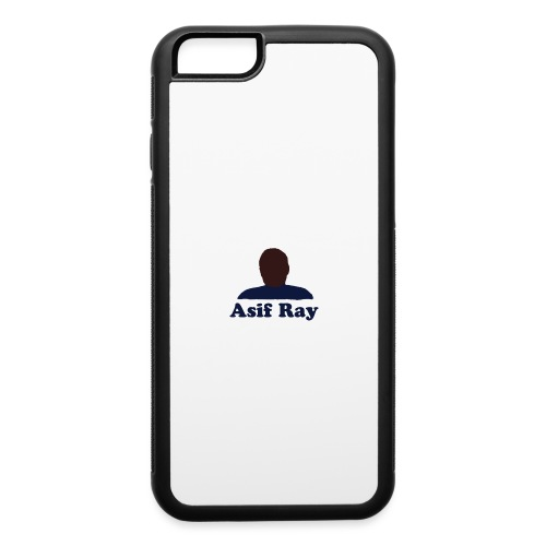 Untitled 3 - iPhone 6/6s Rubber Case
