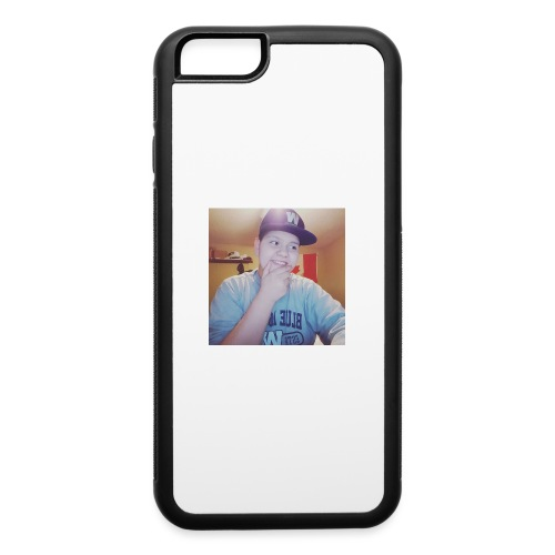 17882340 698823423635589 1995015826570215424 n - iPhone 6/6s Rubber Case