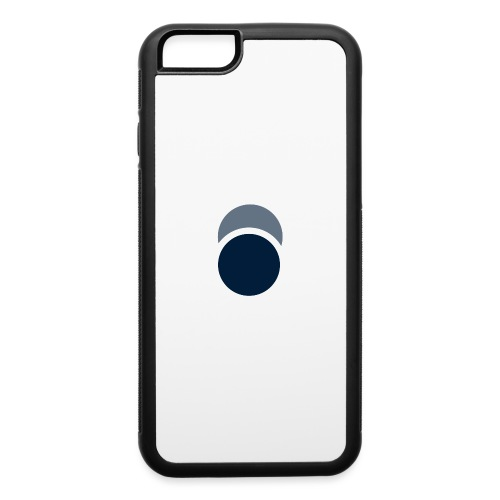 Eclipse - iPhone 6/6s Rubber Case