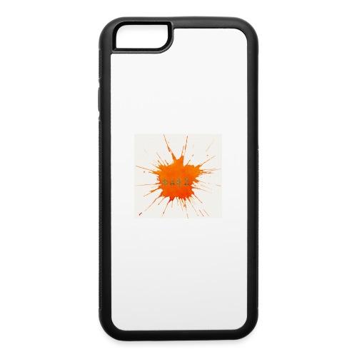 6C41B142 F181 40AC BE79 C7159893DD66 - iPhone 6/6s Rubber Case