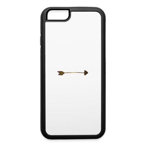 26694732 710811109110209 1351371294 n - iPhone 6/6s Rubber Case