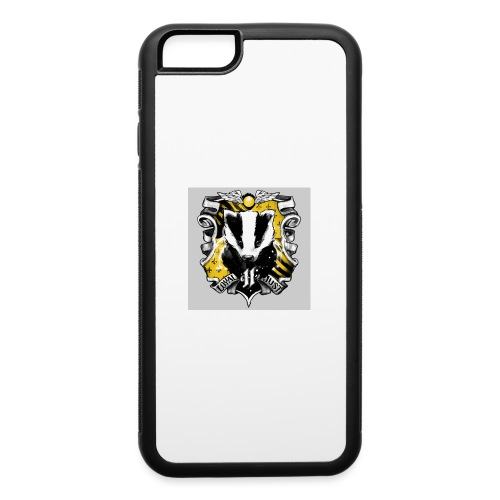 320292 19 - iPhone 6/6s Rubber Case