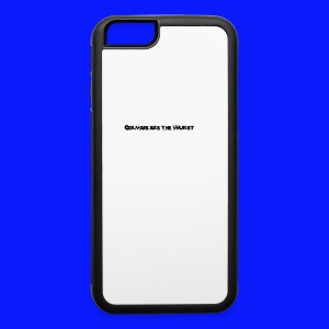 Funny - iPhone 6/6s Rubber Case