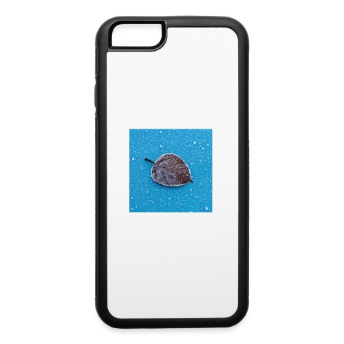 hd 1472914115 - iPhone 6/6s Rubber Case