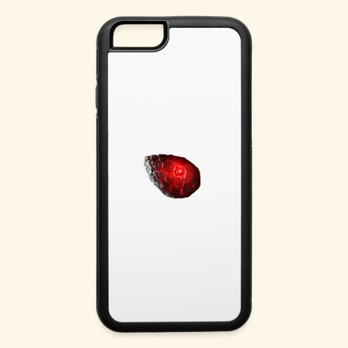 Bloodstonegaming197 - iPhone 6/6s Rubber Case