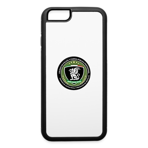 Its for a fundraiser - iPhone 6/6s Rubber Case