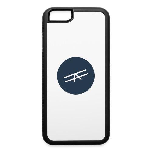 Havens Aero - iPhone 6/6s Rubber Case