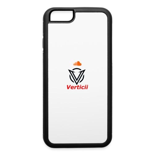 verticii custom phone cases - iPhone 6/6s Rubber Case