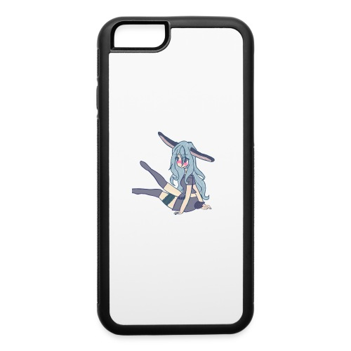 Laurren - iPhone 6/6s Rubber Case