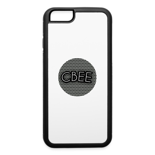 Cbee Store - iPhone 6/6s Rubber Case