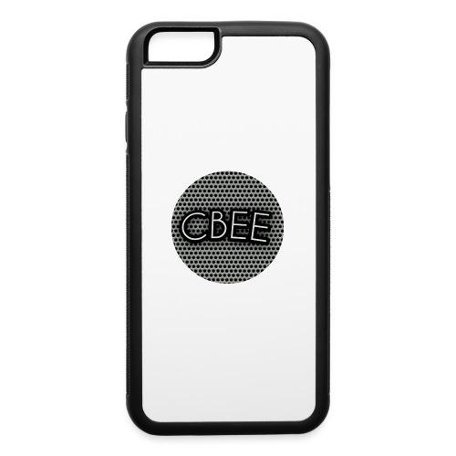 Cbee Store - iPhone 6/6s Rubber Case