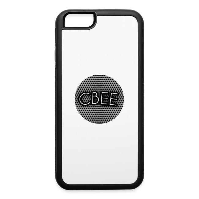 Cbee Store