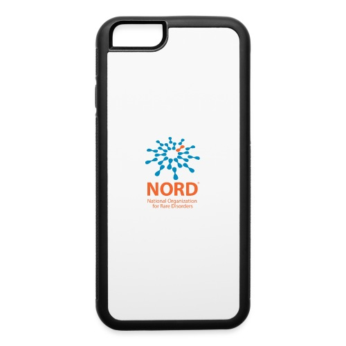 NORD Generic Accessories - iPhone 6/6s Rubber Case