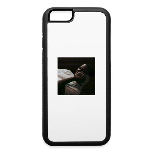 Juan100 money phone - iPhone 6/6s Rubber Case