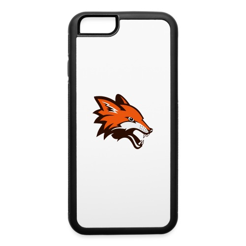 The Australian Devil - iPhone 6/6s Rubber Case
