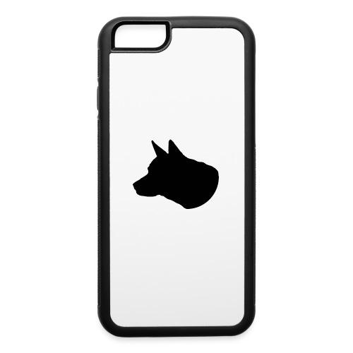 ESPUMA - iPhone 6/6s Rubber Case