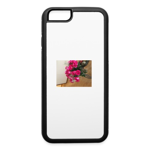 IMG 0478 - iPhone 6/6s Rubber Case