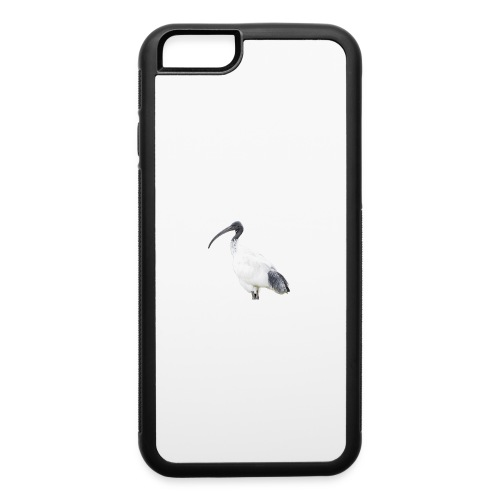 IBIS - iPhone 6/6s Rubber Case