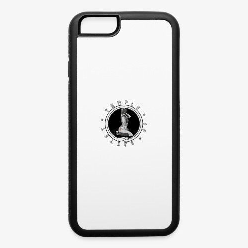 IMG 0905 - iPhone 6/6s Rubber Case