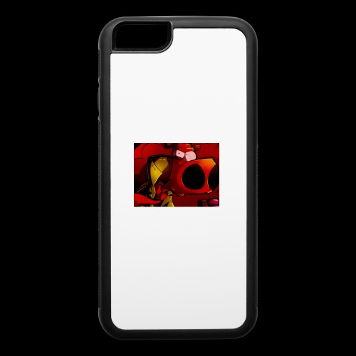 IMG 0535 - iPhone 6/6s Rubber Case