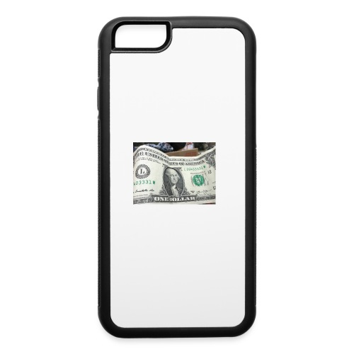 Kian - iPhone 6/6s Rubber Case