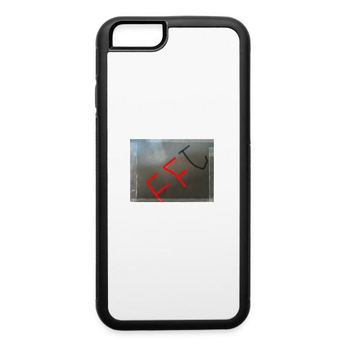 IMG 20180109 151422 953 - iPhone 6/6s Rubber Case