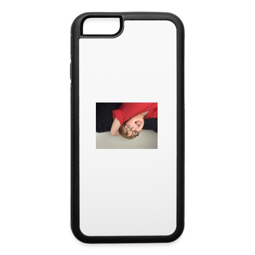 Me - iPhone 6/6s Rubber Case