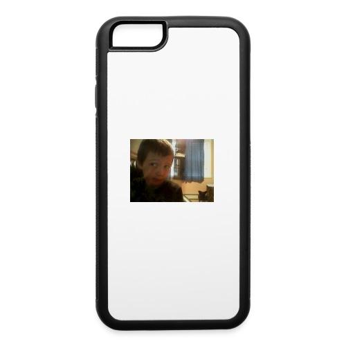 filip - iPhone 6/6s Rubber Case