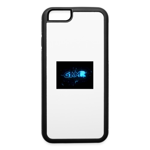 IMG 0443 - iPhone 6/6s Rubber Case